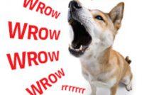blaffende-hond